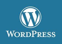 wordpress ericagut