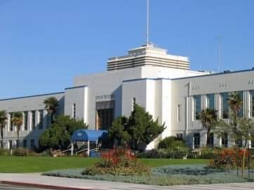 Santa_Monica_City_Hall