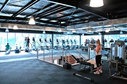 Spacious_Gym_Floor